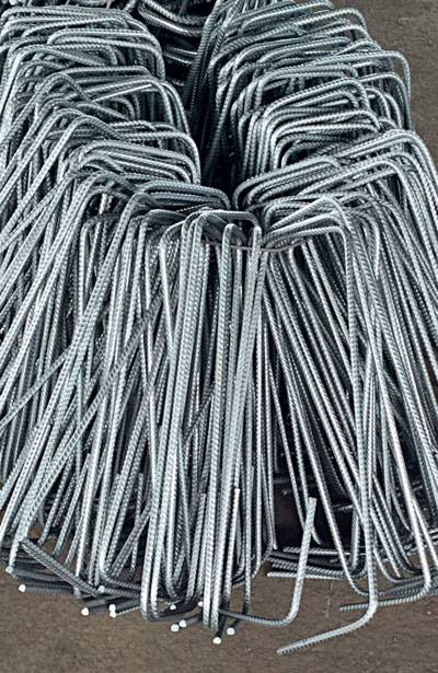 Rebar steel – reinforcement for quality construction